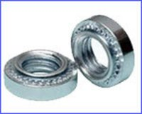 Self Clinching Nuts