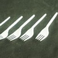 Small Forks