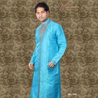 Mens Fancy Kurta Sets