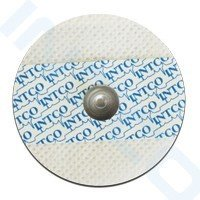 Non-Woven Electrodes 