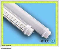 600mm 7W T8 LED Tube 