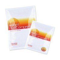 Instant Hot Compress