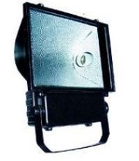Metal Floodlight