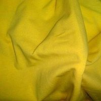 Single Jersey Knit Fabric