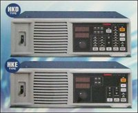 Dc Auto Hk Series Power Supply