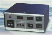 Pulse Kts Series Power Supply