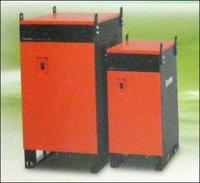 Smart Mini-Rex Mrt Series Power Supply