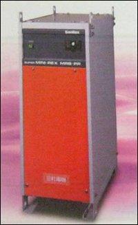 Super Mini-Rex Mrs-Pr Series Power Supply
