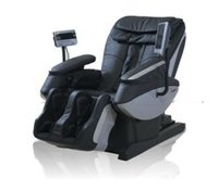 Leisure Massage Chair With Music Function (SK-1001)
