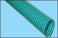 PVC Flexible Reinforced Suction Hose