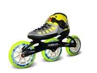 Inline Speed Skate