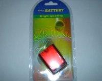 OEM Mobile Battery 1.2V