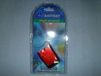 OEM Mobile Battery 6V