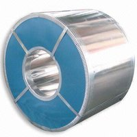 Tinplate Coil with ETP (220 to 915mm)