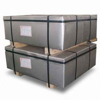 Tin Plate Packing