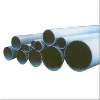 UPVC Plumbing & Pressure Pipes