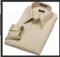 Mens Sleek Shirts