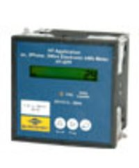 5A Panel Mounting Meters