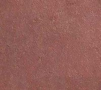 Terra Red Slate