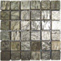 Mosaics Slate