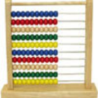 Educational Abacus