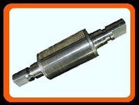 Duplex Metal Rolls (Spun Cast)