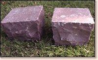 Natural Stones Cobbles