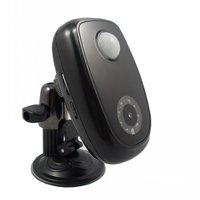 3G Video Monitoring Camera