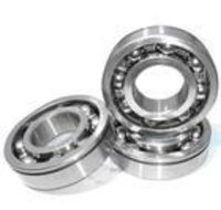 Zwz/Dyzv/Hch/Lyc/Hrb Deep Groove Ball Bearings