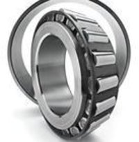 ZWZ/DYZV/ANHB/HCH Cylindrical Roller Bearings
