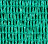 HDPE Knitted Shade Net