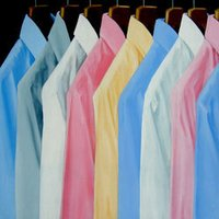 Gents Shirts
