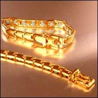 Conybio Fir Bracelet