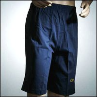 Conybio Fir Short Pant