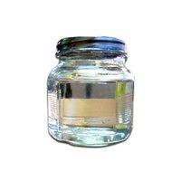 Liquid Glycerin