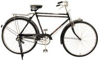 Premium Bicycle For Men