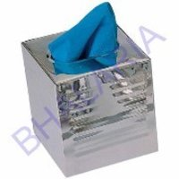 Napkin Holder Square