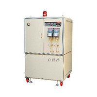 Mould Temperature Controllers