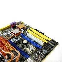 Repair & Maintenance Of Electronic Cards