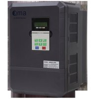 Qma Make Q8000 Energy Saving Frequency Inverters