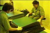 CTCP Plate (UV CTP Plate)