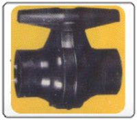 Solid Type Drip Irrigation Valves