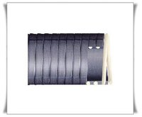 Heavy Duty PVC Hose