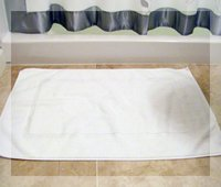 Bath Mat