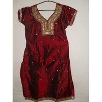 Stylish Ladies Kurta