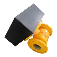 Electric Ball Valve (Dqf Series