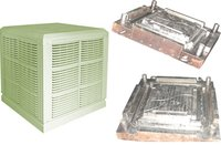 Evaporative Air Cooler Mould