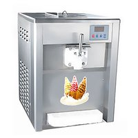 Desktop Ice Cream Machine