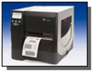 Rz-600 Rfid Printers