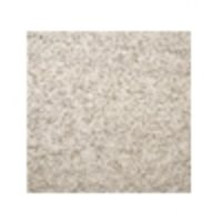 Imperial White Granites